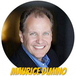 Maurice DiMino