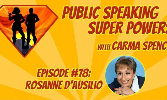 Episode78-Rosanne-Dausilio